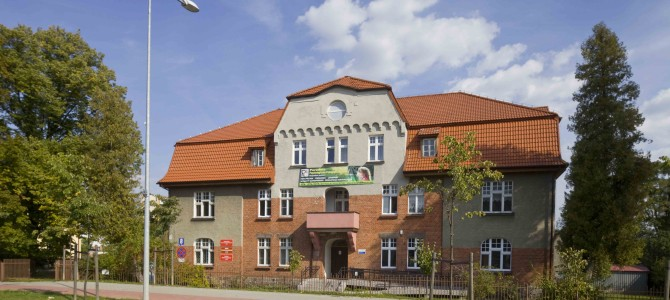 Pädagogische Bibliothek