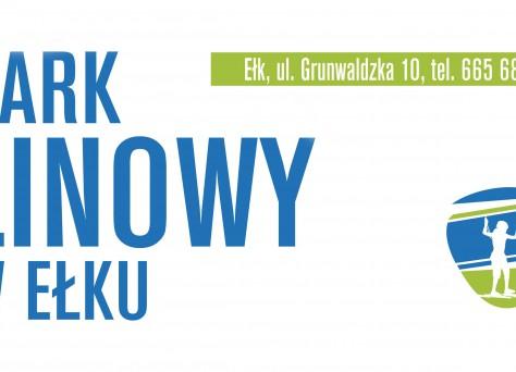sla_park_linowy